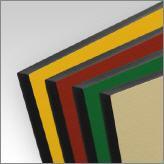 d coupe placage usinage panneaux bois et stratifie compact. Black Bedroom Furniture Sets. Home Design Ideas
